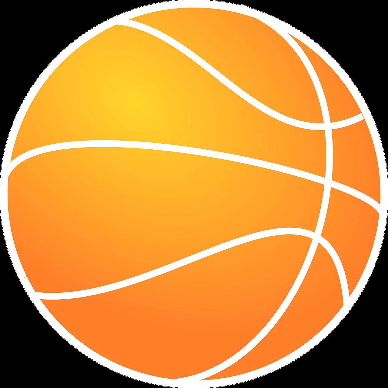 Basketball Shooting Tips Reddit #Basketball #Basketballtips