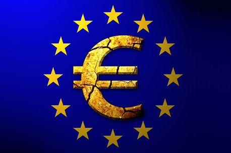 El Gobierno espera que los fondos Feder movilicen 3.200 millones en créditos a PyMEs - http://plazafinanciera.com/el-gobierno-espera-que-los-fondos-europeos-feder-movilicen-3-200-millones-en-creditos-a-pymes/   #España, #Financiación, #Pymes, #UniónEuropea #Economía