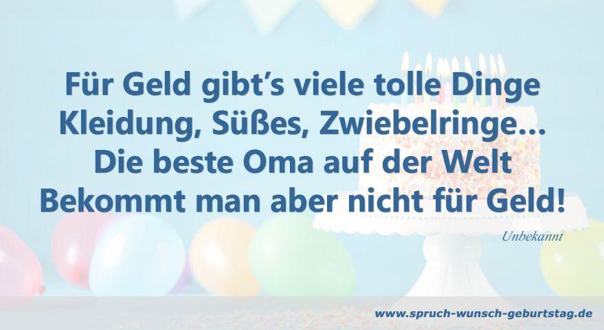 Geburtstagswunsche Oma Opa Fresh Geburtstagswunsche Und Spruche