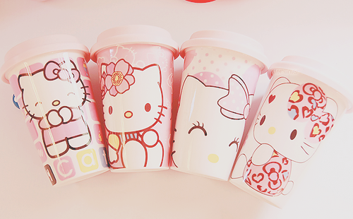 #hello_kitty