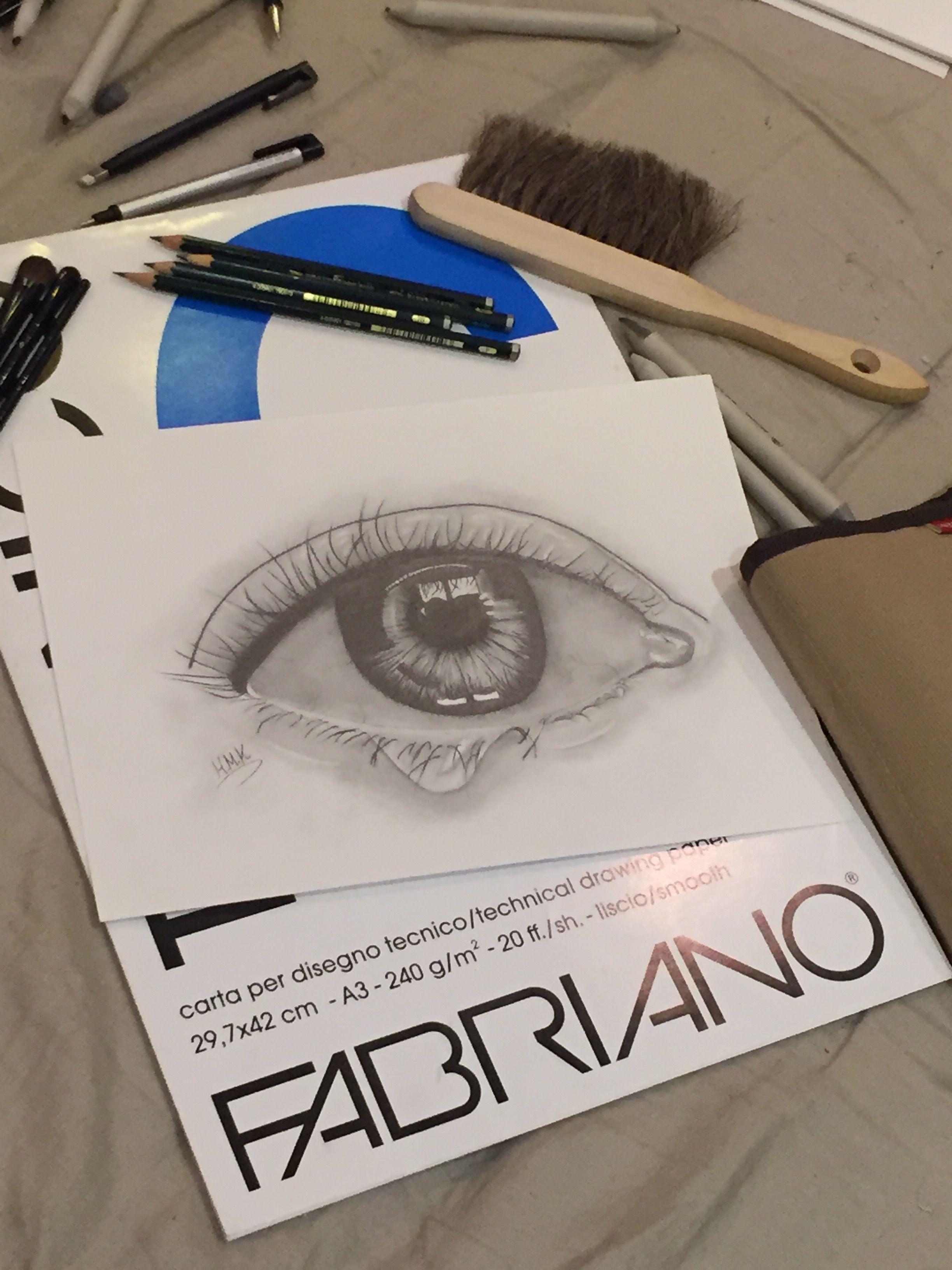 تعلم رسم بورتريه مع التظليل بالرصاص Pencil Portrait Male Sketch Drawings
