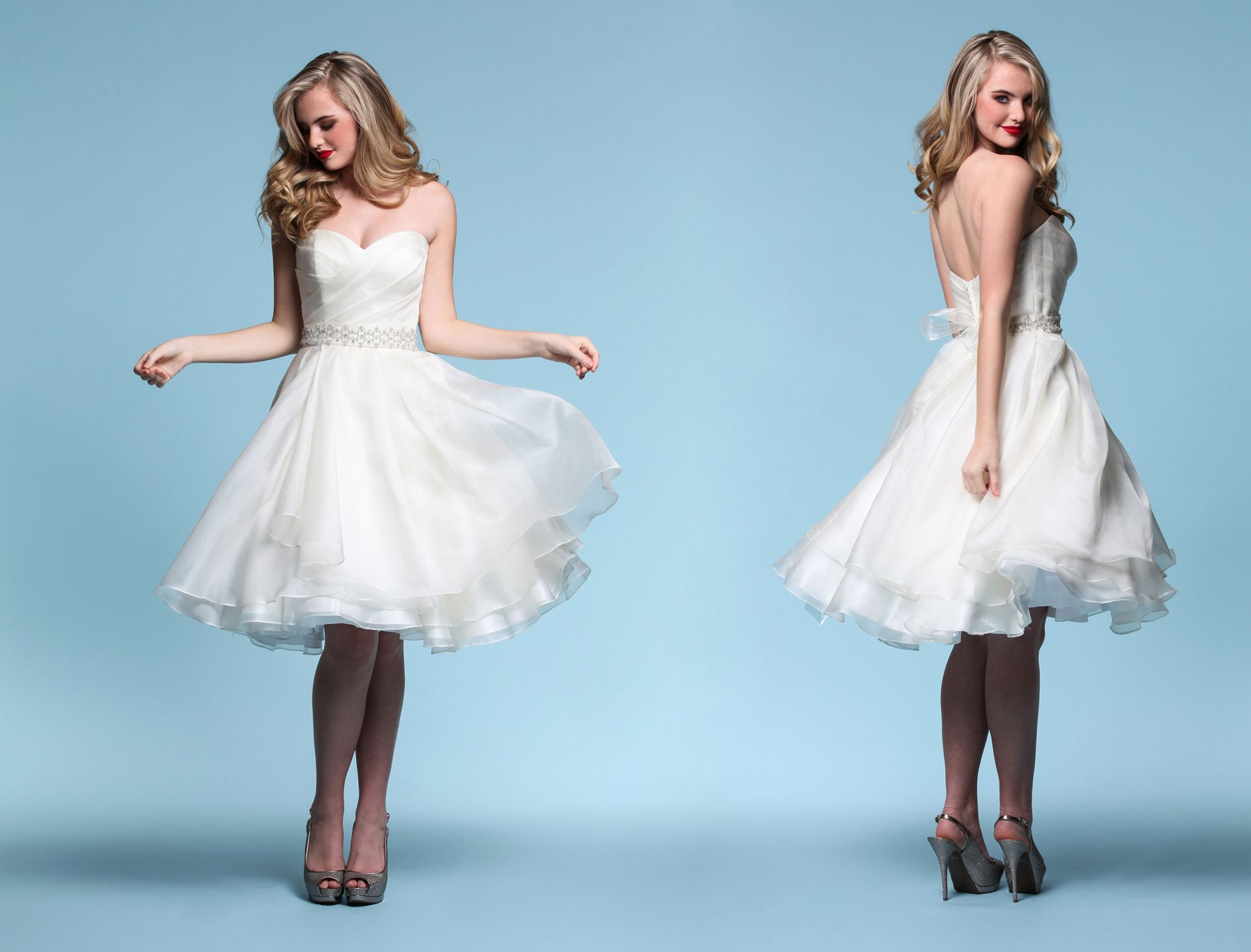 Sweet Kelly Chase Couture Naples Fl Bridal Wedding Bridal Couture Bridal Gowns Chic Wedding Dresses