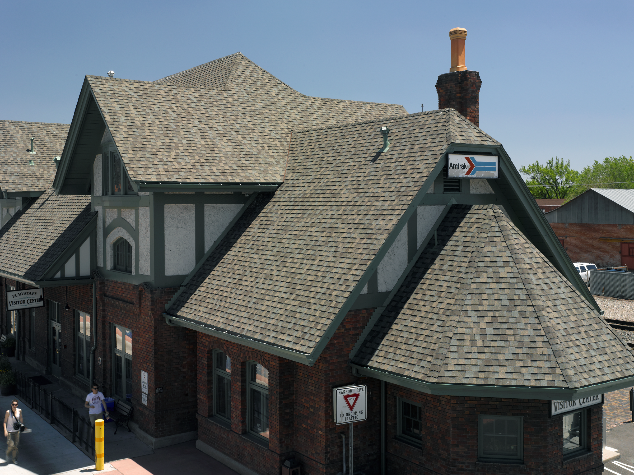 Residential Roofing Home Page Residential Roofing Roofing Residential