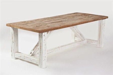 esstisch landhaus alte eiche nach ma lorient tables pinterest esstisch landhaus. Black Bedroom Furniture Sets. Home Design Ideas