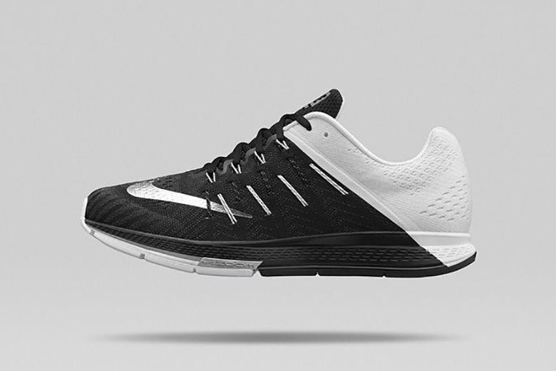 b68f389f2d396d NikeLab Unveils Two More Air Zoom Elite 8 Colorways