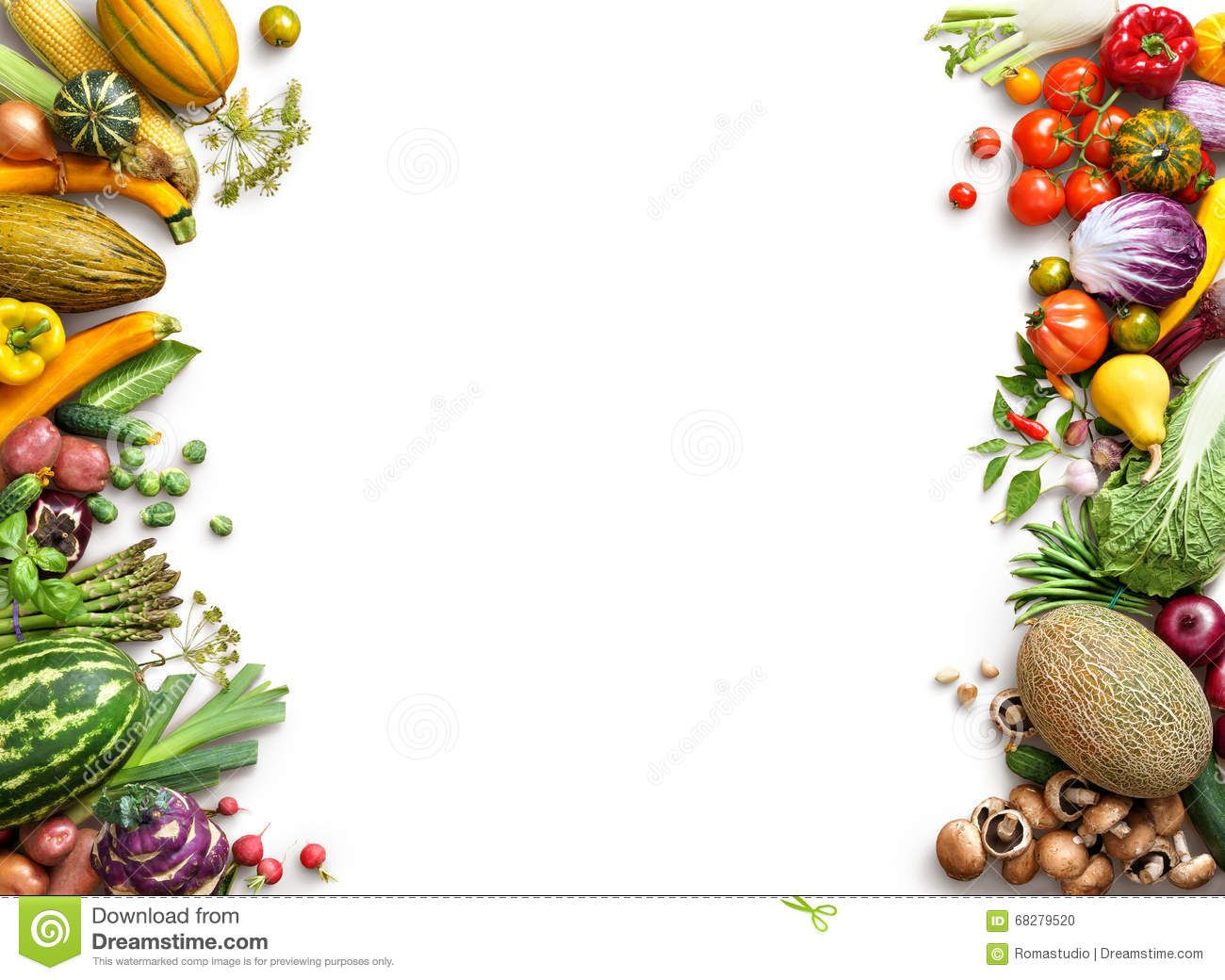 High Resolution Healthy Food Different Fruits And Vegetables Different Fruits Food Photography