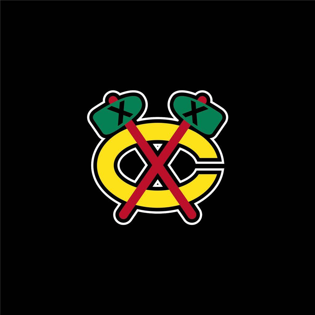 chicago blackhawks wallpaper chicago blackhawks ipad wallpapers rh pinterest com chicago blackhawks logo iphone wallpaper chicago blackhawks logo iphone wallpaper