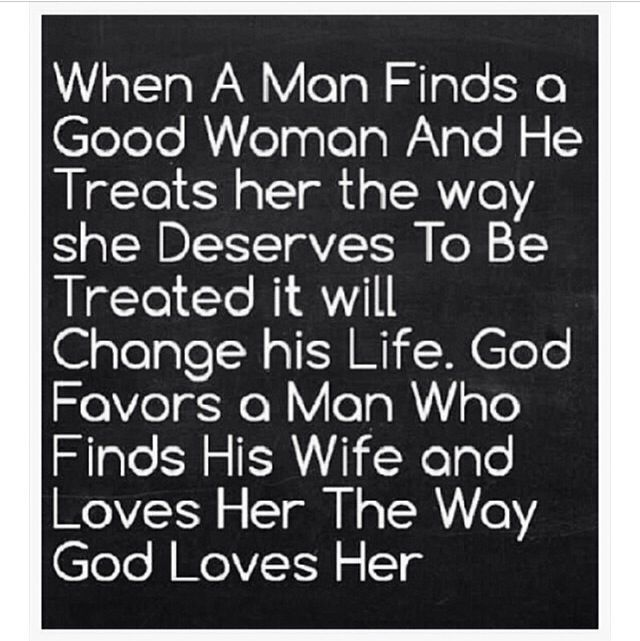 Quotes Inspiration Good Woman Quotes Gods Favor Inspirational Quotes