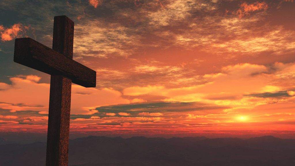 Top 120 Best Worship Songs Sung Around The World Yesus