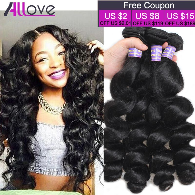Salarin kapatilmasi hair weaving 8a grade malaysian loose wave 4 salarin kapatilmasi hair weaving 8a grade malaysian loose wave 4 bundles malaysian virgin hair loose wave cheap human pmusecretfo Image collections