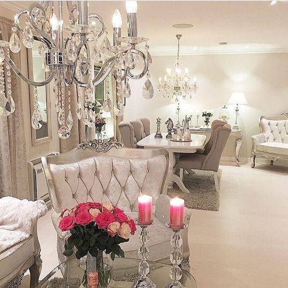 Pinterst Home Decor: PINTEREST: @ Eviemercs INSTAGRAM: @ Eviemercs