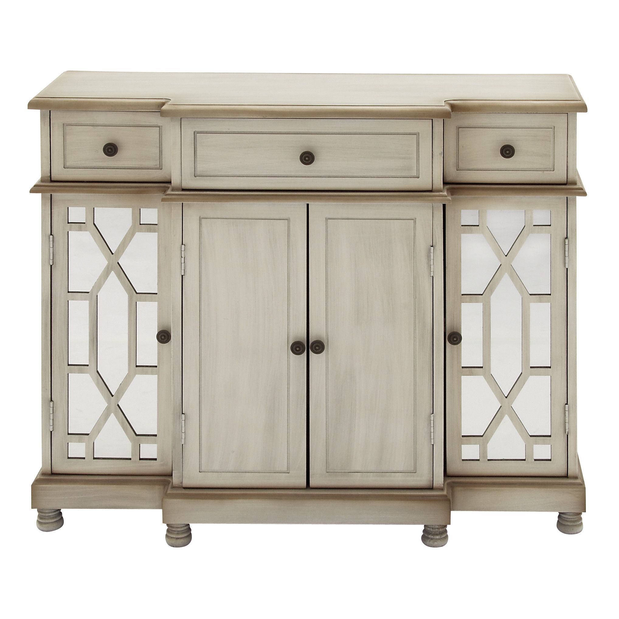 doors freemanstown with drawer drawers and cabinet pin accent door