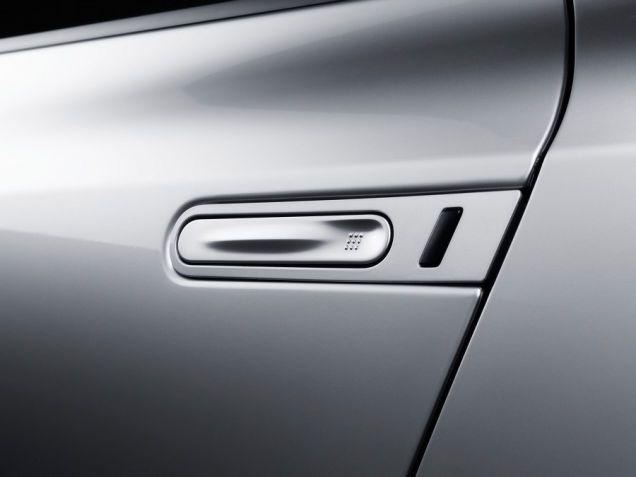 Http I Kinja Img Com Gawker Media Image Upload S Pjoojvyq C Fit Fl Progressive Q 80 W 636 18n9i9snmca88jpg Jpg Car Door Door Handle Design Door Handles
