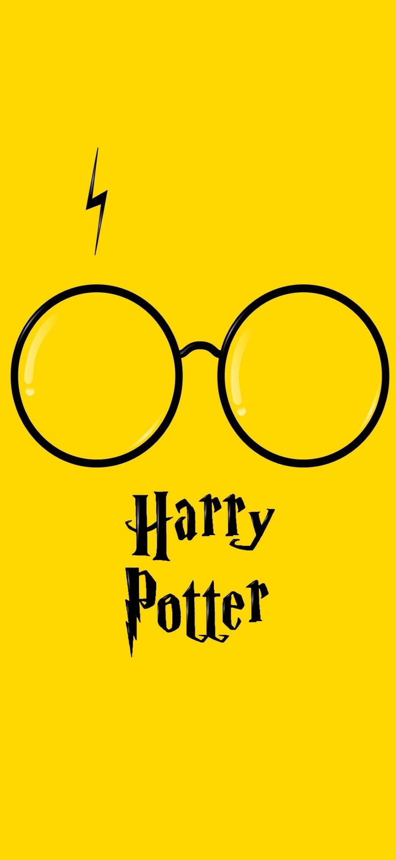 High Resolution Ultra Hd 4k Minimal Mobile Wallpapers Download Minimalist Wallpaper Harry Potter Wallpaper Potter