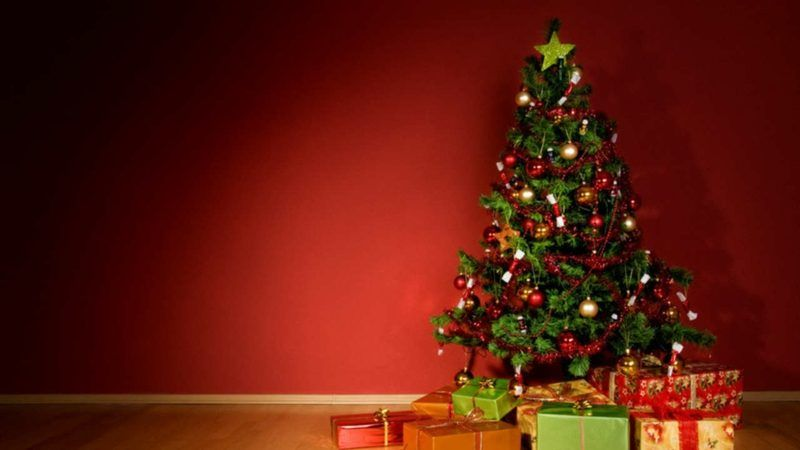 The Most Beautiful German Christmas Songs Top 6 Beautiful Christmas German Songs Christmas Tree Wallpaper Christmas Tree Background Xmas Tree Wallpaper