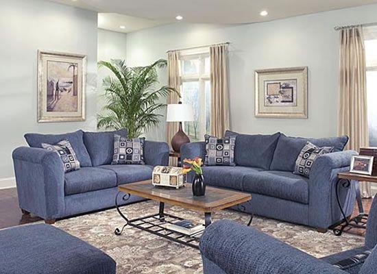 modern designs of sofa sets