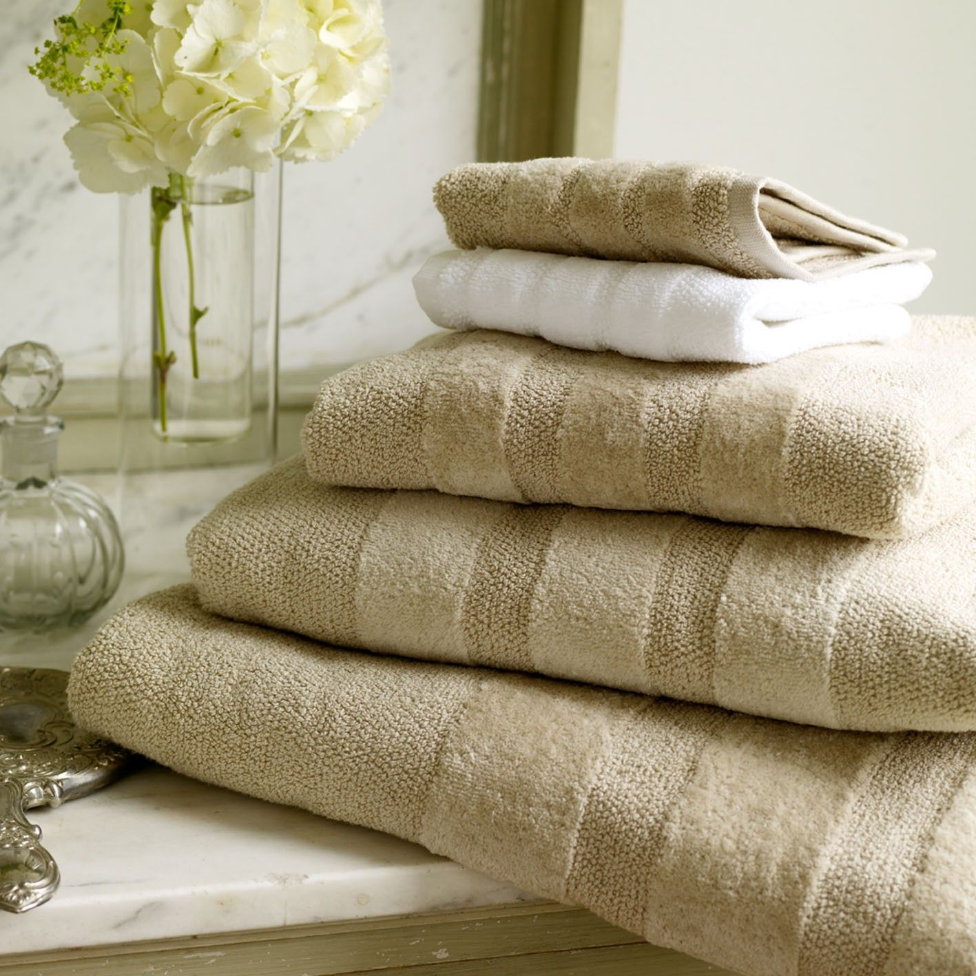 Latest Posts Under: Bathroom towels | ideas | Pinterest | Cotton ...