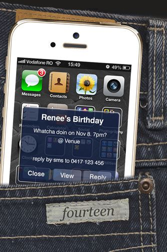 Teen birthday party digital printable invitation template text me httpsbirthdaysdurban stopboris Image collections