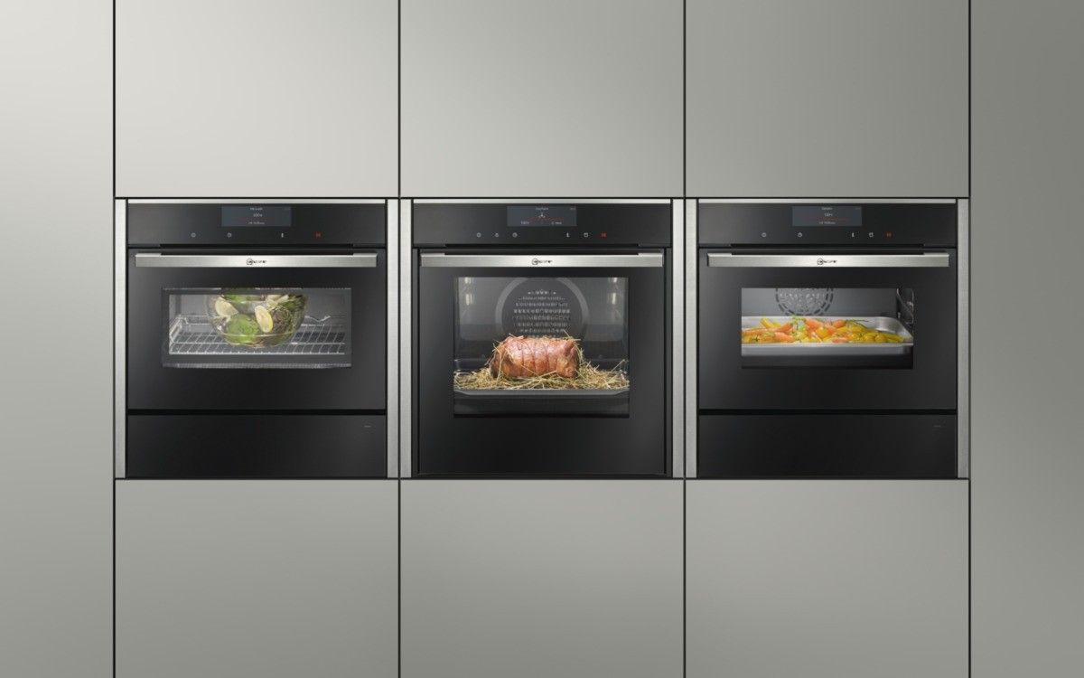 Image result for neff warming drawer | Kitchen Appliances ...