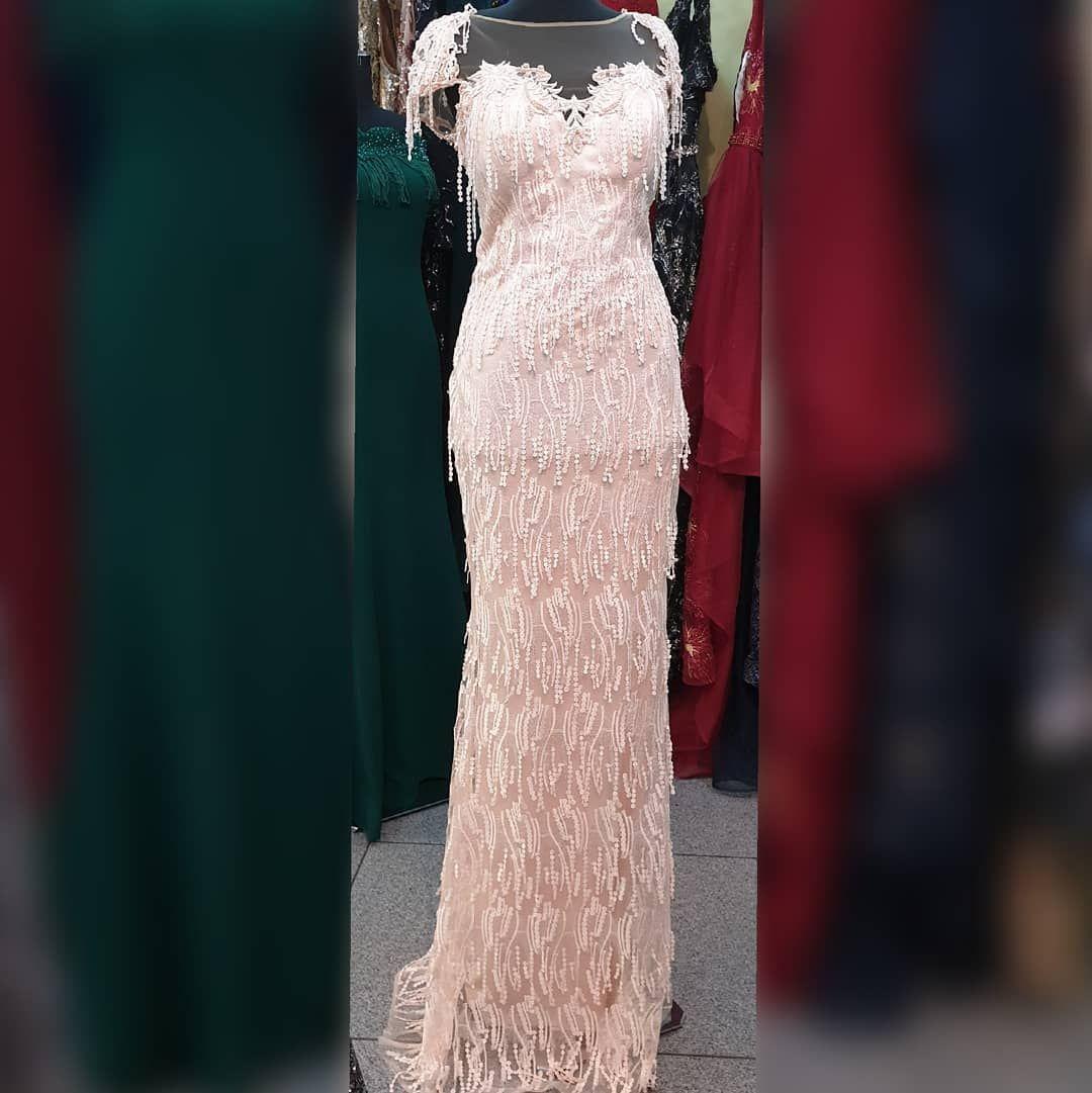 Das Kleid ist zum Verkaufen #style #kleider #kleiderkreisel