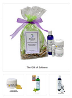 Which of our partners have you had experiences with?  Please see all of our partners at http://www.happychemo.com/cancer-products-freebies-and-discounts/ and tell us which ones have helped you the most!