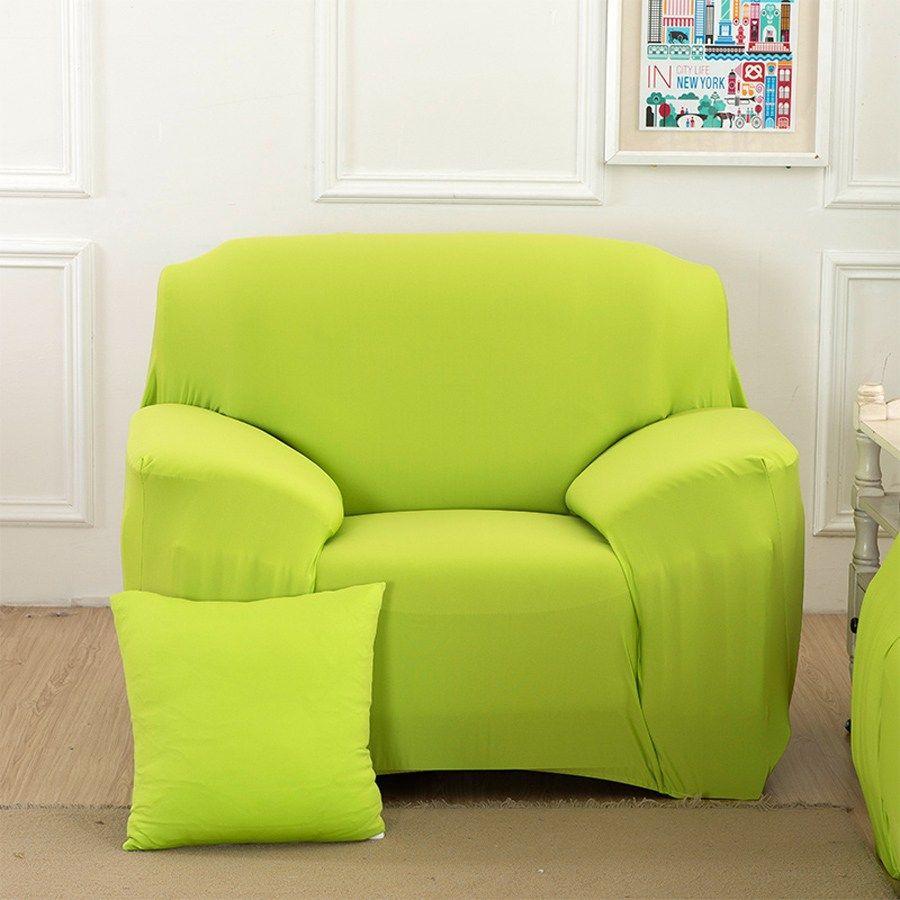 75 Unique Sofa Recliner Cover Ideas Recliner Cover Slipcovers