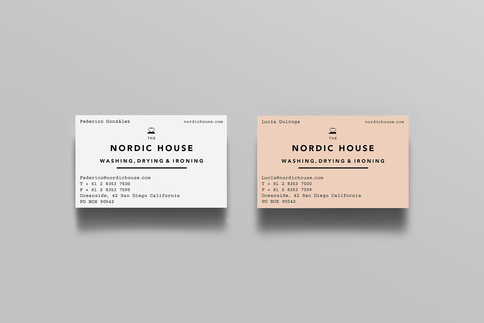 50 business cards two on behance editorial print design 50 business cards two on behance magicingreecefo Gallery