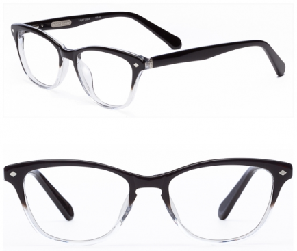 Best Glasses for Your Face Shape – 25 Pairs Under $200 | Attempts at ...