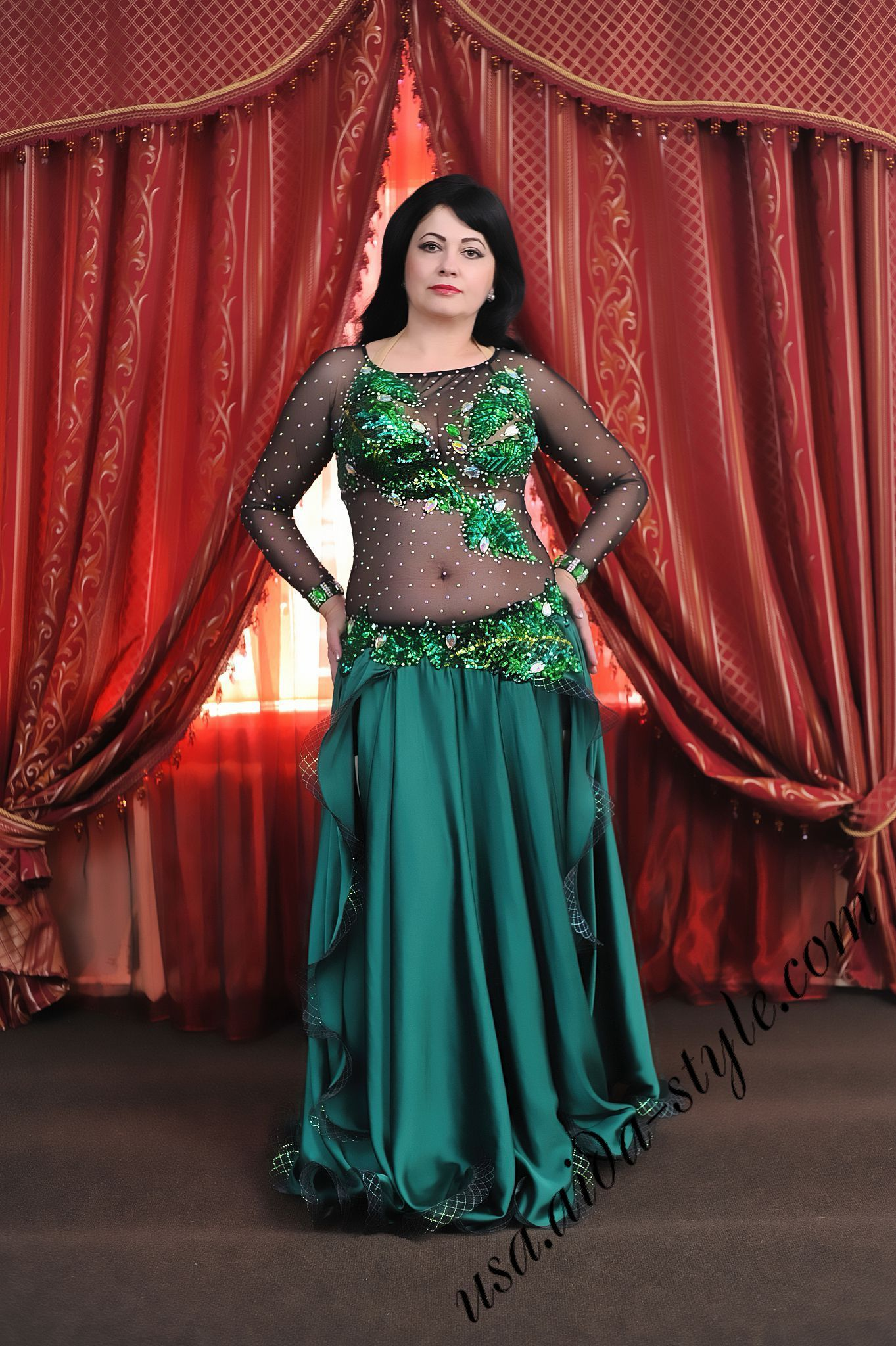 e28cb08f09e Image result for plus size belly dance