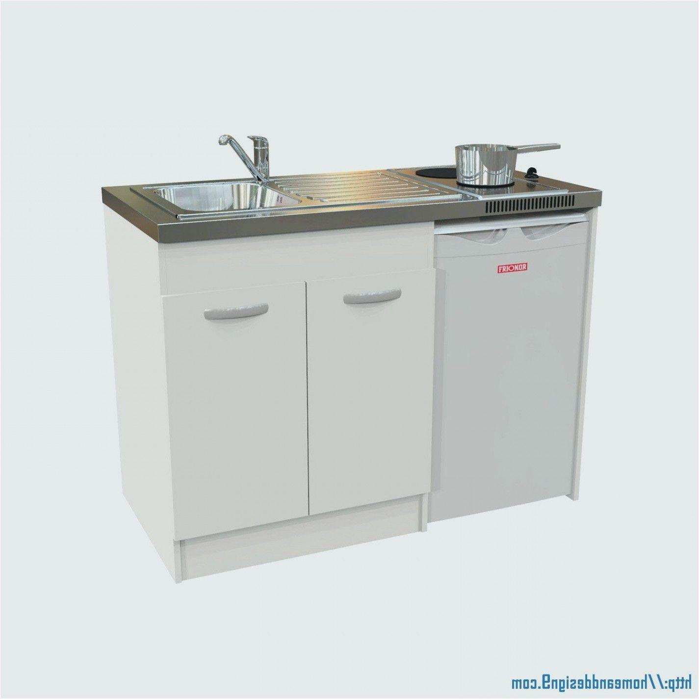 Best Of Armoire Metallique Brico Depot Cabinet Home Appliances Kitchenette