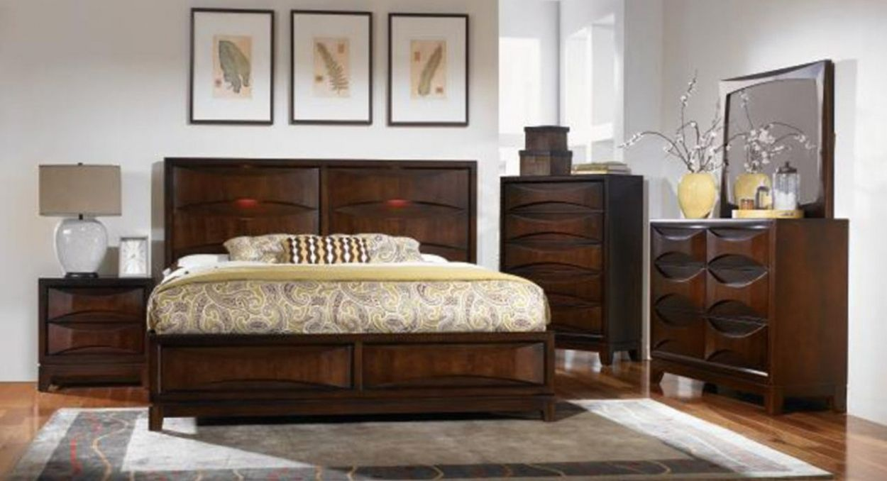 Exotic Bedroom Furniture - Best Cheap Modern Furniture Check more at ...