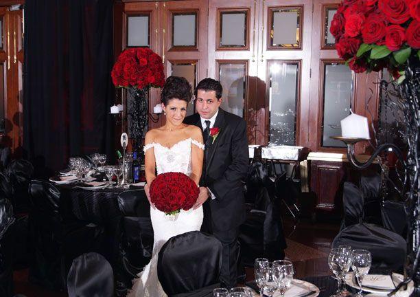 First Choice Wedding Venue