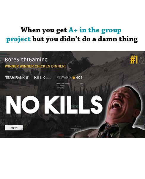 Pubg Memes Pubg Memes Reddit Pubg Meme Video Pubg Memes 2018
