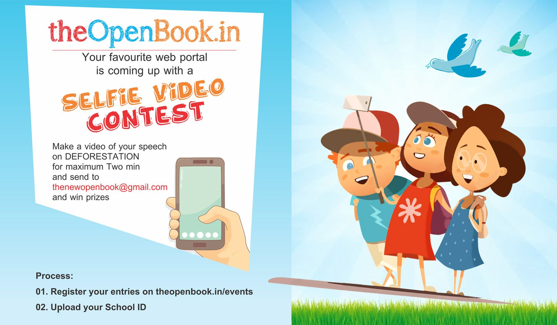 Theopenbook Create Online Worksheets For Kids Which Help