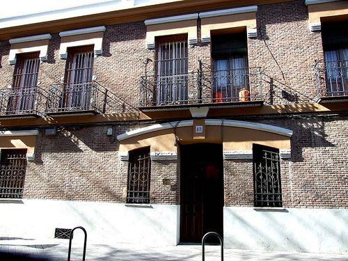 Santa Hortensia 12-1-2007