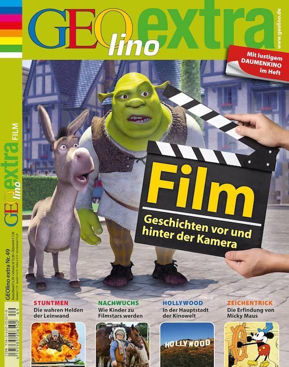 Extra Kinowelt