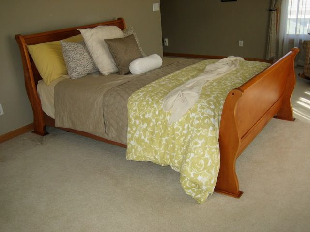 The Lived In Room   Stillwater, Minnesota   Consignment Furniture And  Accessories, Gently Used