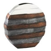 Found+it+at+Wayfair+-+Signature+Series+Commix+Contemporary+Vase