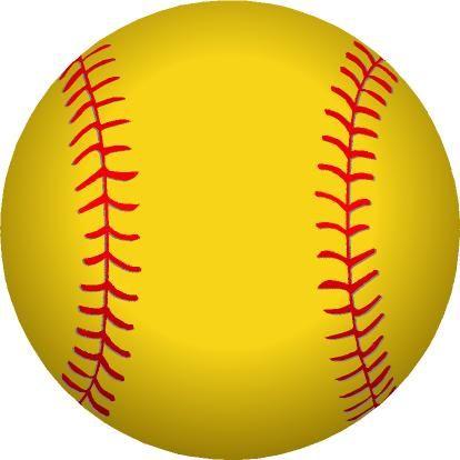 Fastpitch softball. Girl s organization all