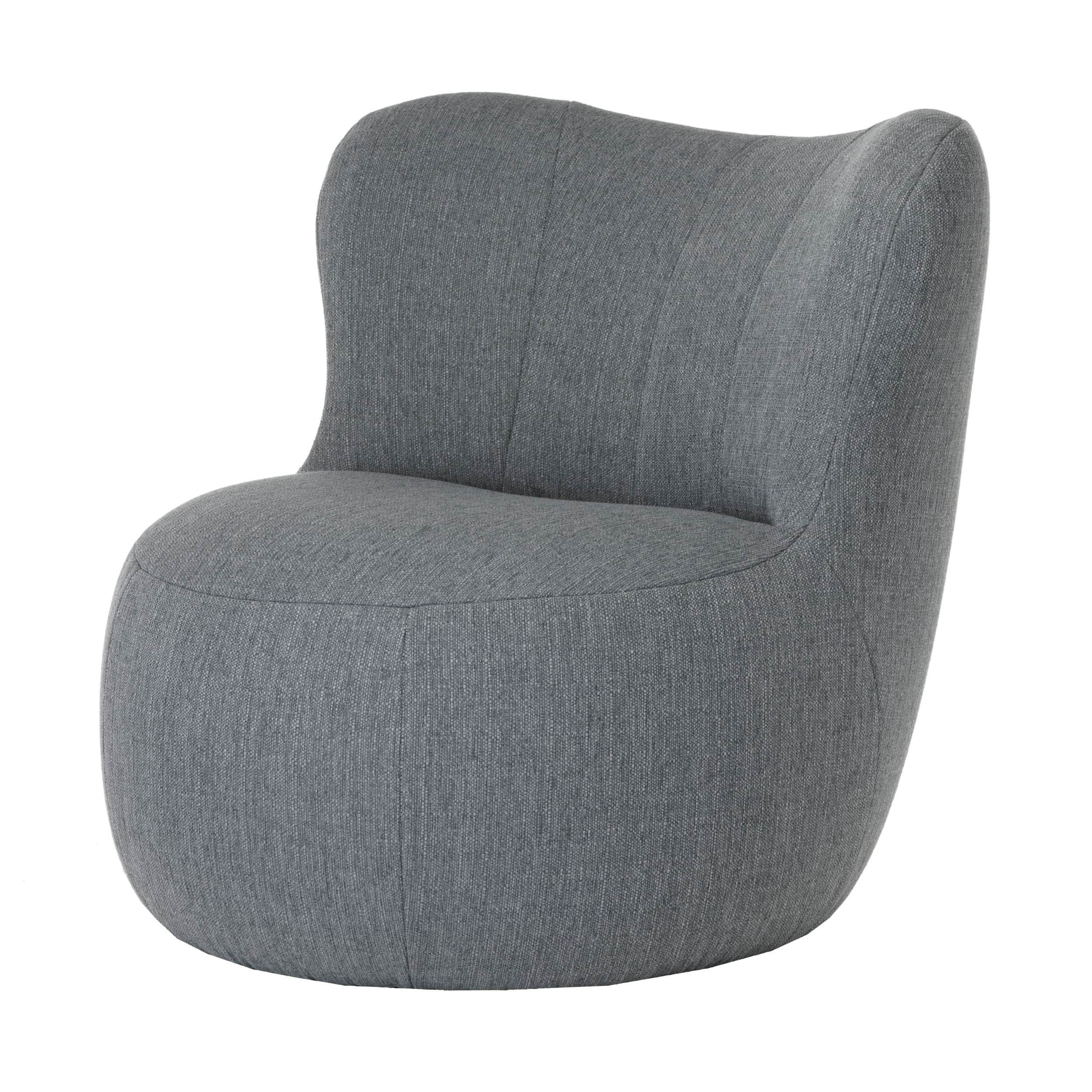 Freistil 173 Sessel Freistil 173 Sessel A043717 006 J 家具 Chair Accent