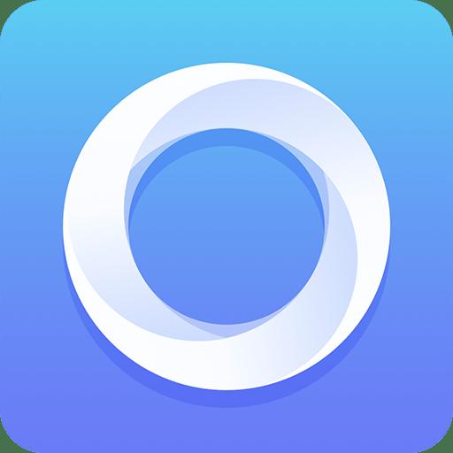 vpn-360-pc-free-download-windows-mac | Downloads | Best vpn, App