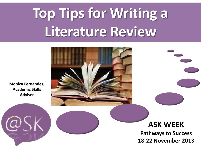essay on learning strategies