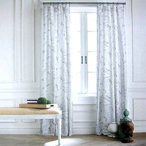 Pin By Sweetypie On Window Treatment Window Curtains