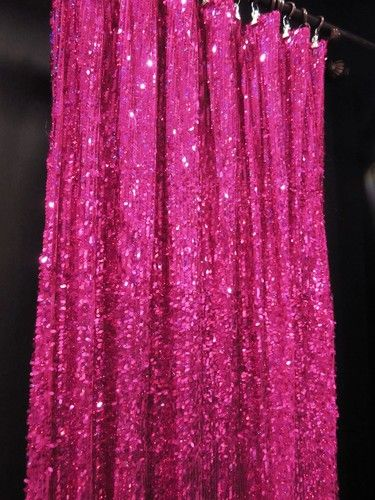 Electronics Cars Fashion Collectibles Coupons And More Ebay Sequin Curtains Cute Curtains Old Hollywood Glam