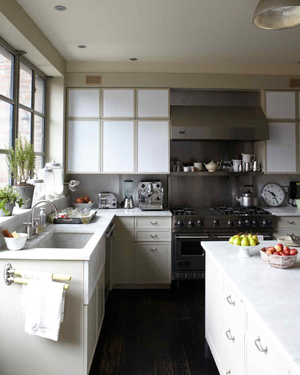 Our Favorite Kitchens: Our Favorite Kitchen Styles