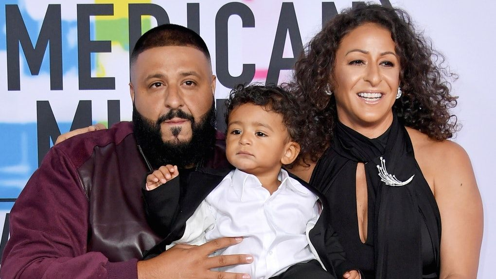 Dj Khaled Net Worth Source Of Wealth Biography And Money Report Dj Khaled Lil Wayne Dj
