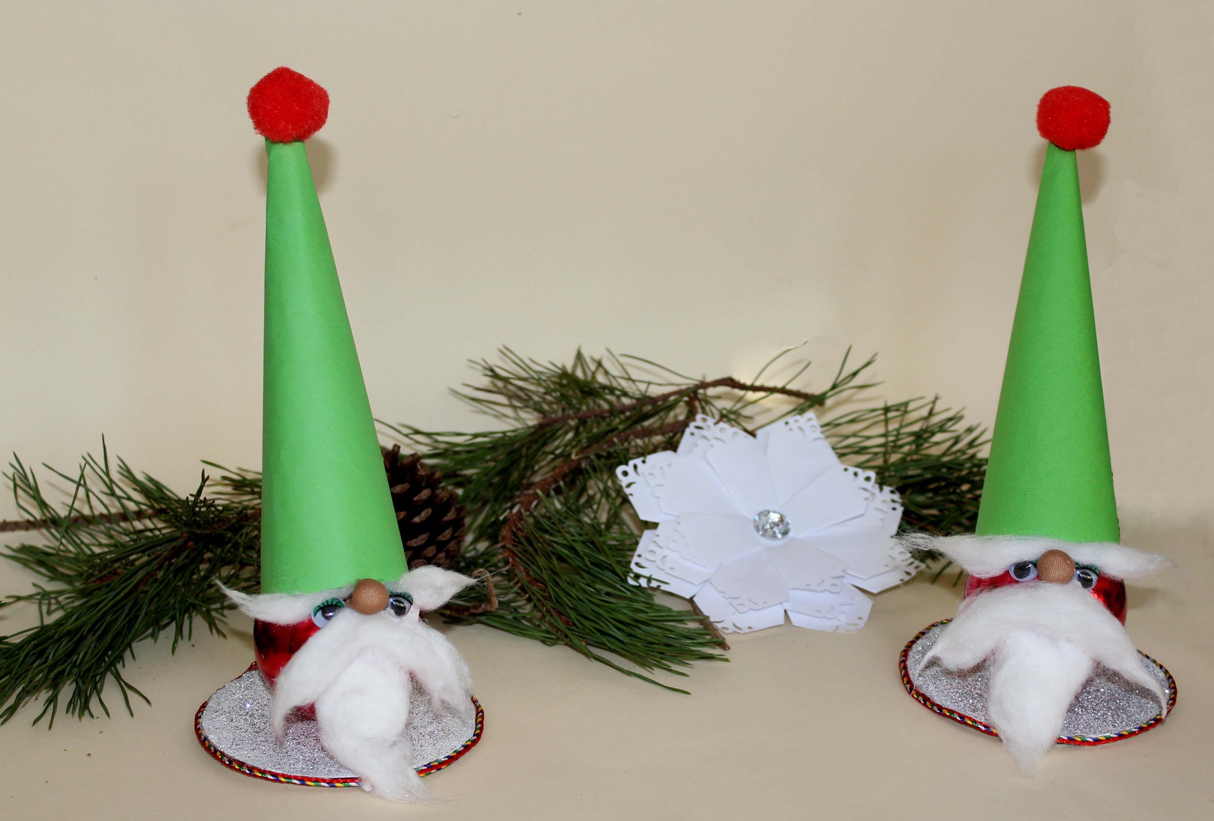 Lujoso Navidad Invitar A Plantillas Gratis Imagen - Ejemplo De ...
