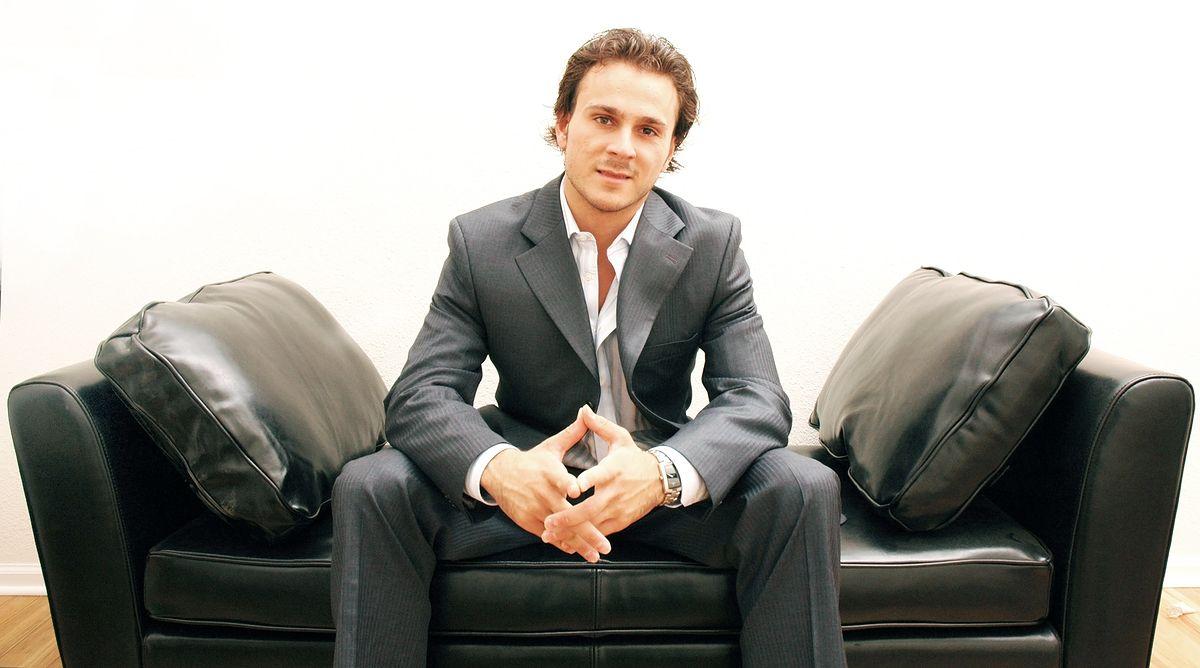 http://carstwo.net/sites/default/files/bigstockphoto_Businessman_Portrait_1163361.jpg