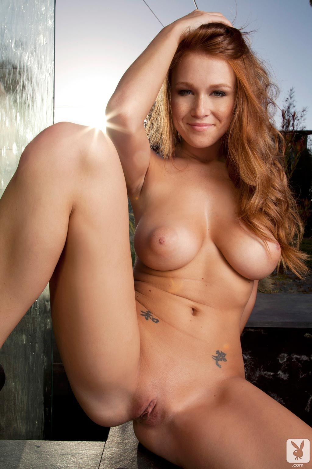 nude playboy girls | leanna decker pussy hole | ladies | pinterest