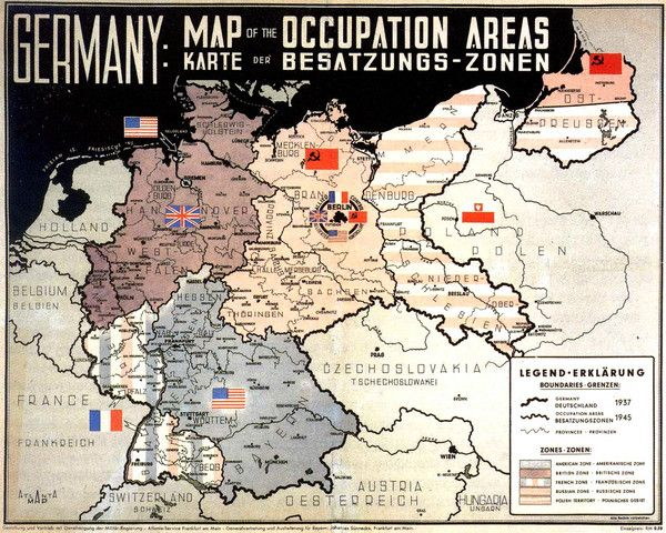 Map of germany and japan google search art maps pinterest explore berlin wall world war and more gumiabroncs Choice Image